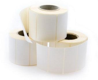 Этикетки: область применения, основные функции печати термоэтикетки