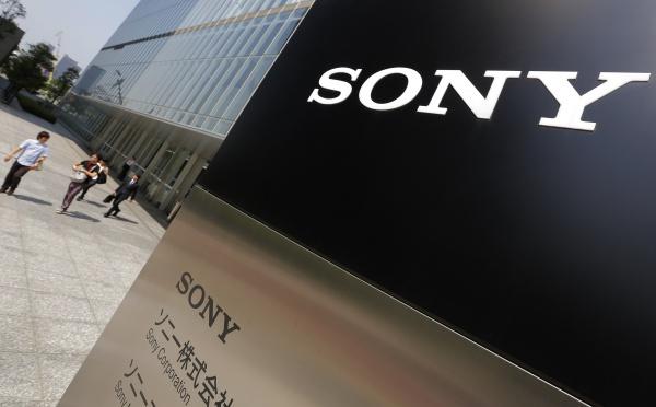 Поклонники Sony ожидают новый флагман уже в сентябре