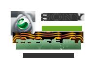http://topse.ru/templates/SE_100/images/logo_left.png