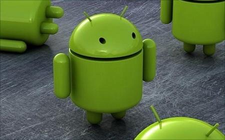 В русскоязычной версии Android Market появятся платные приложения