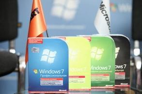 Описания windows и где купить windows 7 и защиту от Доктор Веб