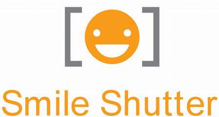 Телефоны Sony Ericsson будут поддерживать Smile Shutter