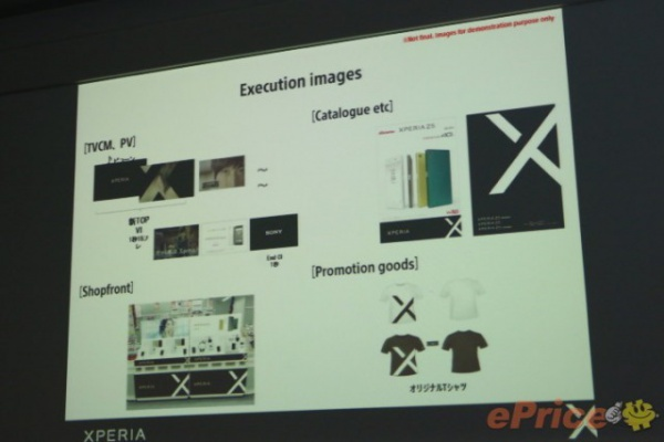 Xperia X серия – основа эволюции Sony Mobile до 2018 года