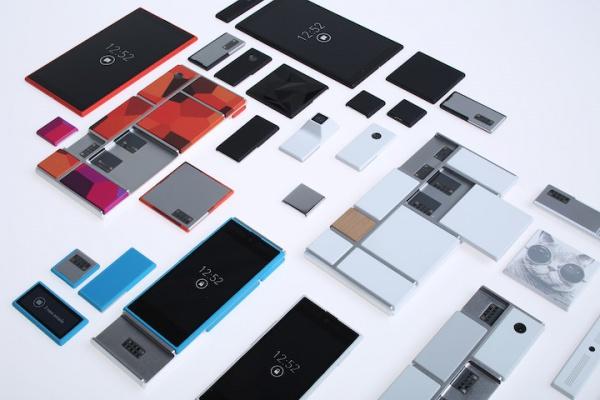 Какие новинки на рынке смартфонов приготовил 2016 год