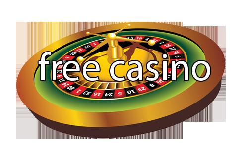 В «однорукого бандита» теперь можно сыграть дома в казино Вулкан онлайн
