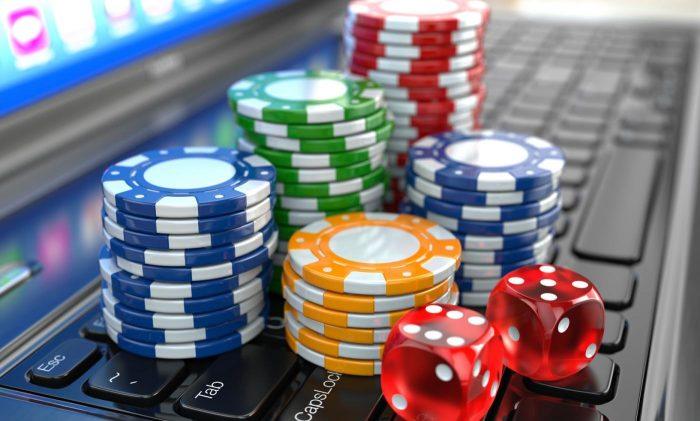 Раскрыты выгоды онлайн-казино – почему выиграть в сети проще, чем в реальности