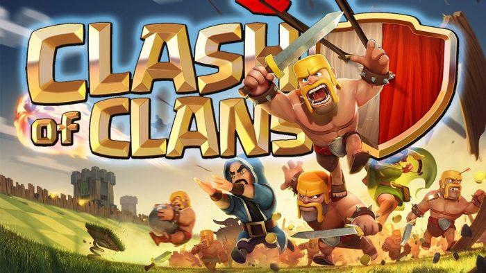 Игра Clash of Clans и ее скрытые возможности