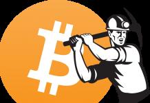 майнинг криптовалют
