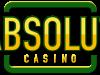 казино Absolut 777